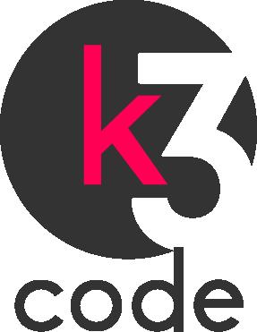 k3code - khirucode sl
